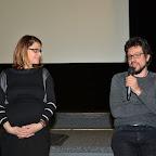 3_Ruxandra Zenide et  Alexandre Iordachescu.jpg