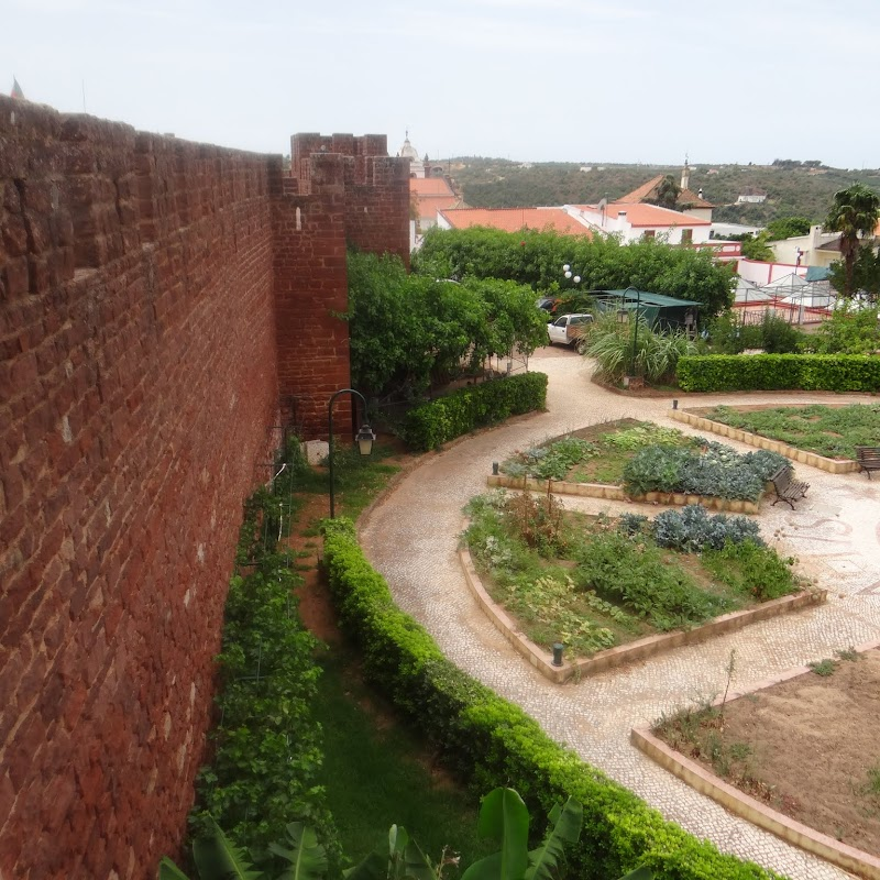 Day_8_Silves_Carvoeiro_17.JPG