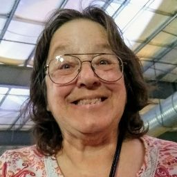 Beth Rice