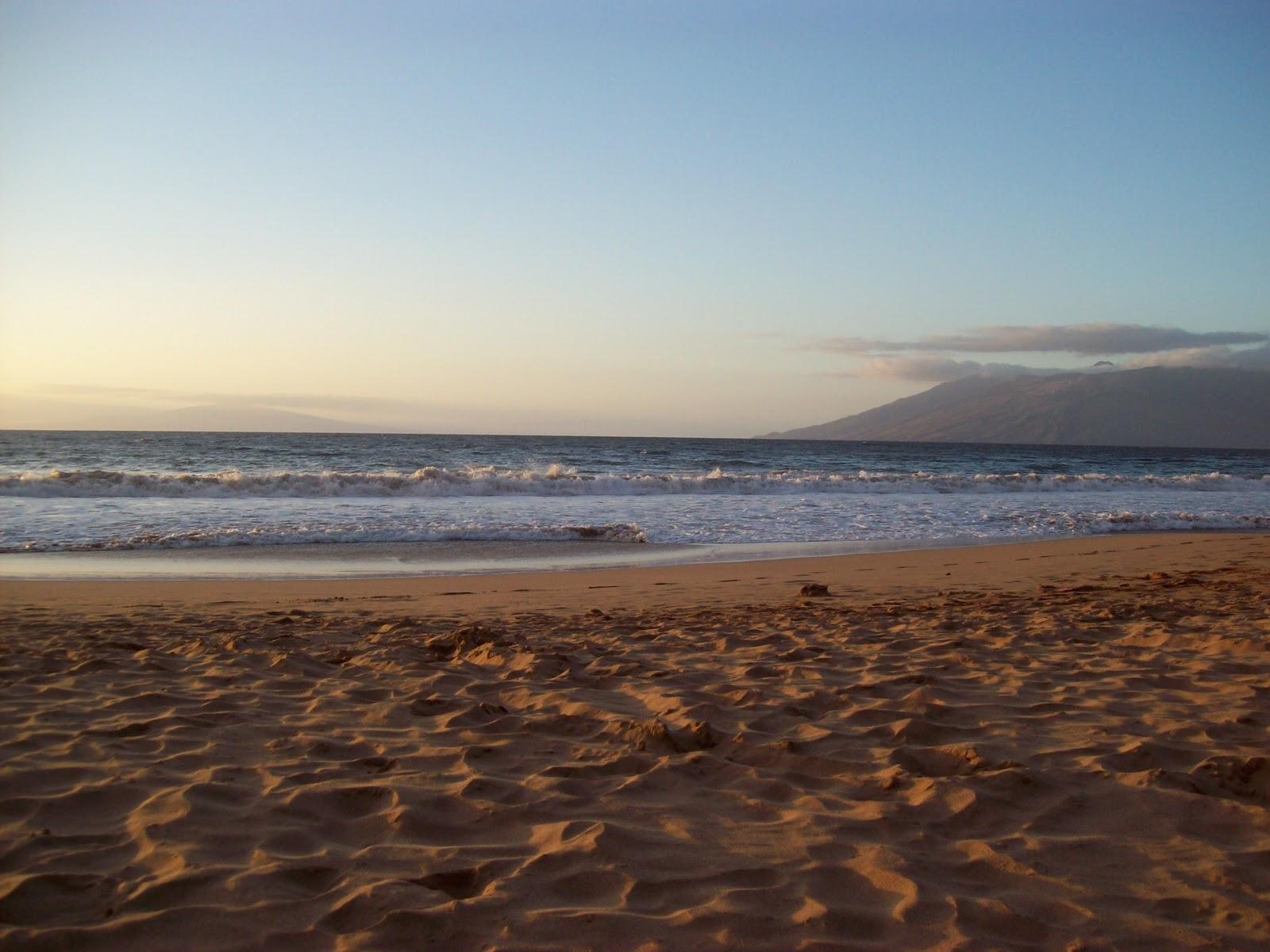 Hawaii Day 6 - 100_7757.JPG