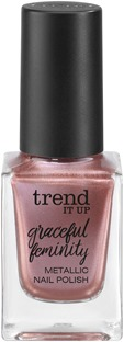 4010355278968_trend_it_up_Graceful_Feminity_Metallic_Nail_Polish_010