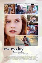 Cada Dia (2018)