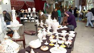 Une semaine culturelle de la ville d'Alger à Milan à partir du 20 septembre