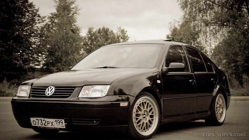 2000 volkswagen jetta diesel specifications pictures prices. Black Bedroom Furniture Sets. Home Design Ideas