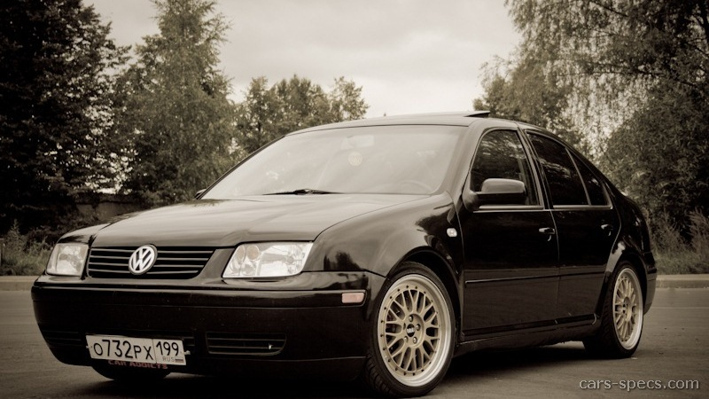 2003 volkswagen jetta diesel specifications pictures prices. Black Bedroom Furniture Sets. Home Design Ideas