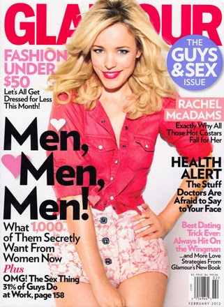 Top 5 Fashion Magazines in the world | Textile Merchandising