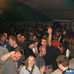 Erntedankfest 2007 - CIMG3345-kl.JPG