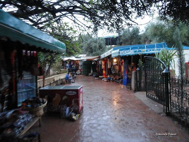 Marrocos 2012 - O regresso! - Página 4 DSC05020