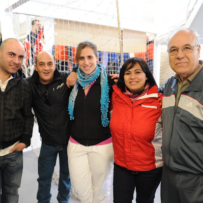 XV 10 km Socuéllamos Carrera Urbana - Otros