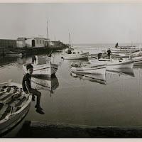1967 (20) (Medium)