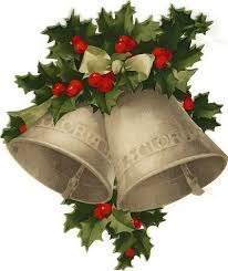 [Old-time-Christmas-bells18]