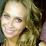 Gabriela Lanziotti's profile photo
