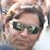 Iftikhar Khan's profile photo
