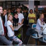 2015.10.05-09 Sügisspartakiaad15 Tallinnas - AS20151005FSSP_027M.JPG