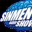 Sinmenteshow BeOneRadio's profile photo