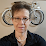 Kristy Richardson's profile photo