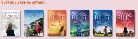 Lucinda-Riley-2