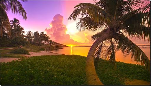 Bahia Honda State Park, Key West, Florida.jpg