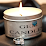 Gem Candles's profile photo