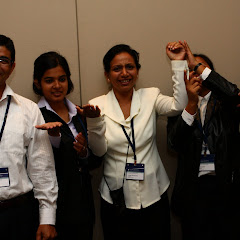 2008 03 Leadership Day 1 - ALAS_1104.jpg
