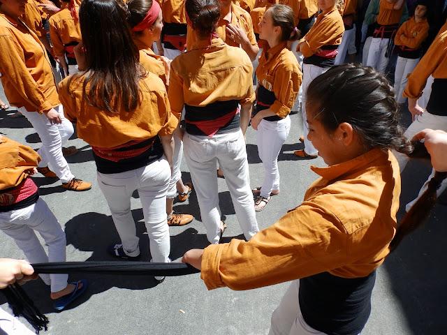 Actuació a Igualada - P4270741.JPG