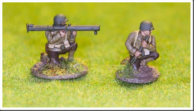 PSC_Painted_US_Heavy_Infantry_001