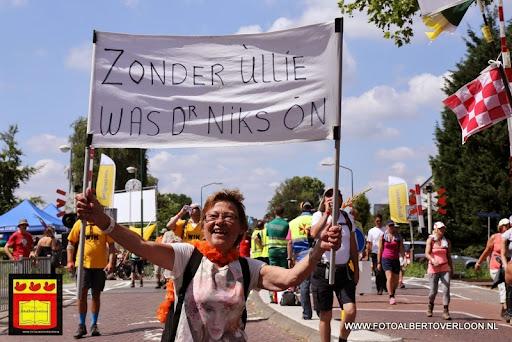 Vierdaagse Nijmegen De dag van Cuijk 19-07-2013 (174).JPG
