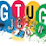 Jeddah GTUG (Google Technology User Group) KSA's profile photo