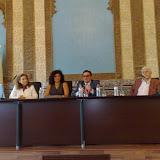 Conferencia Abraham y las religiones monoteistas - Cátedra Intercultural (Córdoba, 2009-Mayo-1)