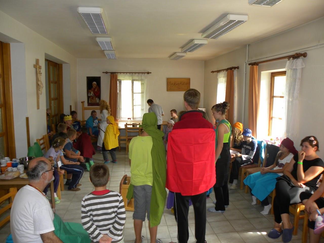 Tábor - Veľké Karlovice - fotka 396.JPG