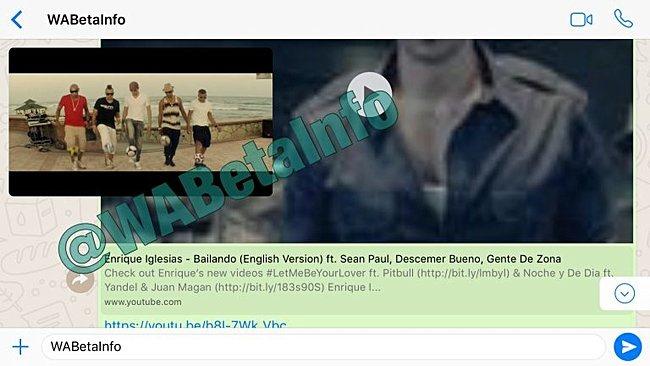 [whatsapp+fitur+baru+memutar+video+youtube+langsung+di+jendela+chat%5B10%5D]