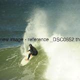 _DSC0652.thumb.jpg