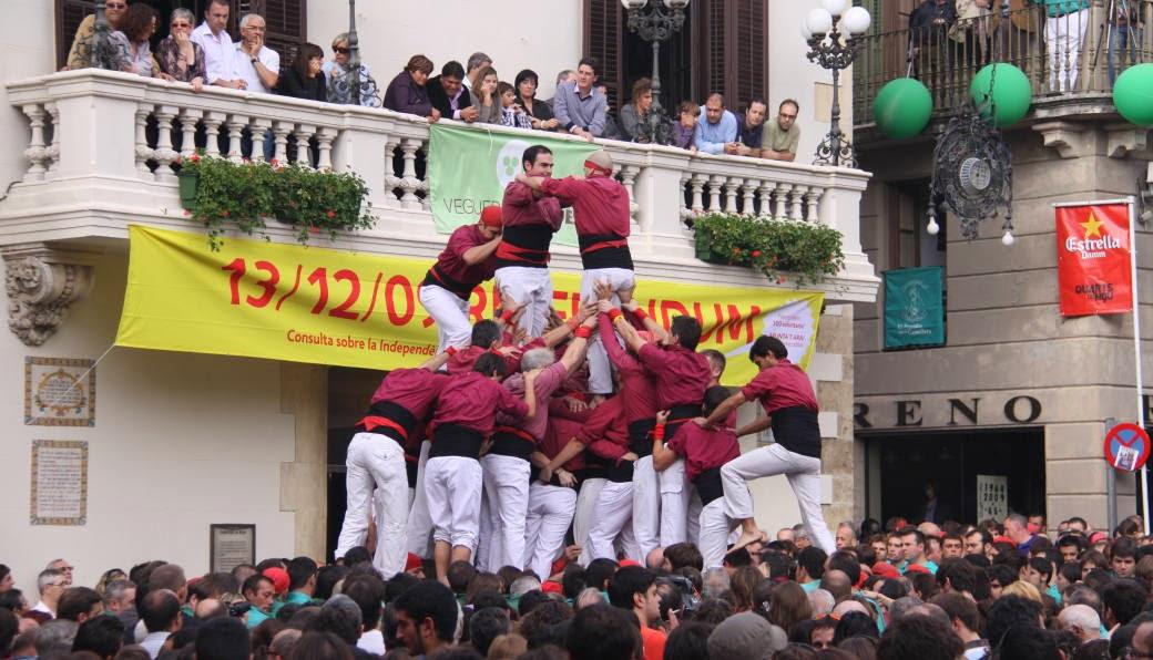 Actuació a Vilafranca 1-11-2009 - 20091101_150_id2d8f_CdL_Vilafranca_Diada_Tots_Sants.JPG