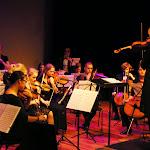 2013-11-29 RSO concerten Erasmus paviljoen