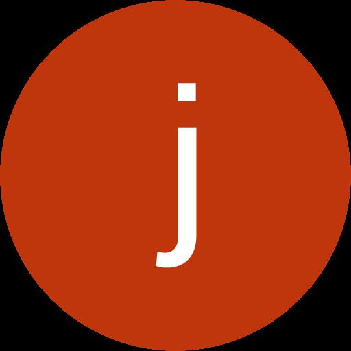 james sanfilippo