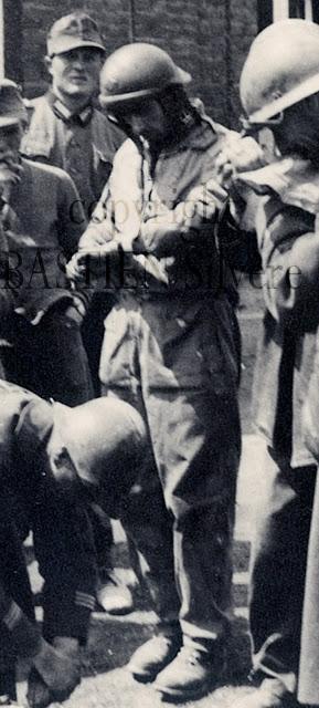 Prisonniers du 32e BCC à Saint-Michel en Thiérache Prisonnier_BCC_Saint_Michel_GP_01