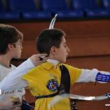 Trofeo Casciarri - DSC_5976.JPG