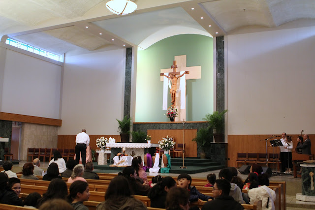 Mass of Last Supper - IMG_9924.JPG