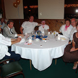 Community Event 2005: Keego Harbor 50th Anniversary - DSC06132.JPG