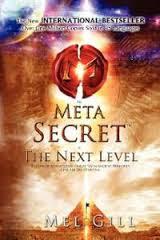 The Meta Secret - Bí mật vô hình