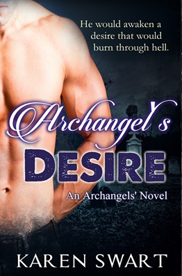 desire EBOOK UPLOAD