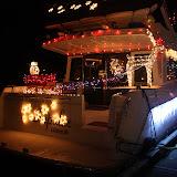 2013 Christmas Boat Parade - 2013-12-07%2B18.46.40.jpg