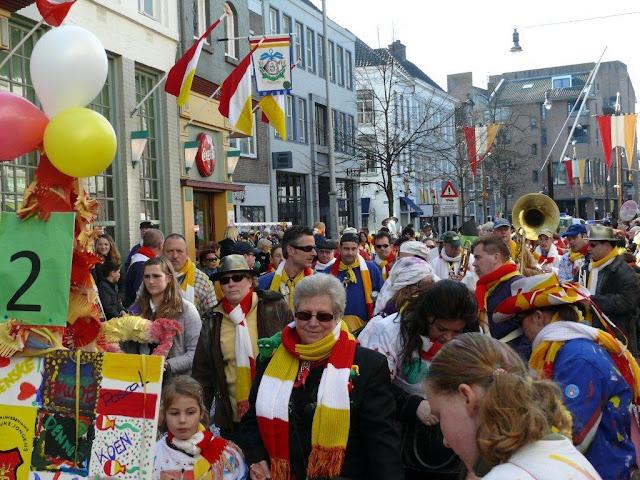 2011-03-06 tm 08 Carnaval in Oeteldonk - P1110637.jpg
