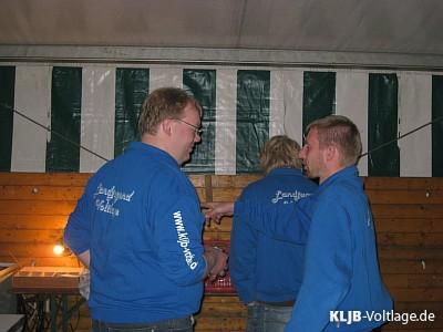 Erntedankfest 2008 Tag1 - -tn-IMG_0565-kl.jpg