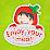 TrendZap's profile photo