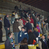 Friborgo ambri 2004-2005