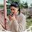 Rima Khalatyan's profile photo
