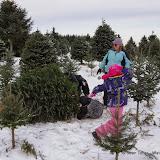 Vermont - Winter 2013 - IMGP0534.JPG