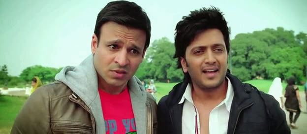 Resumable Direct Download Link For Hindi Film Grand Masti (2013) Watch Online Download