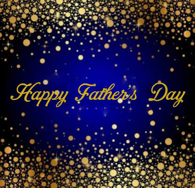 Happy father's day message, Father's Day quotes.